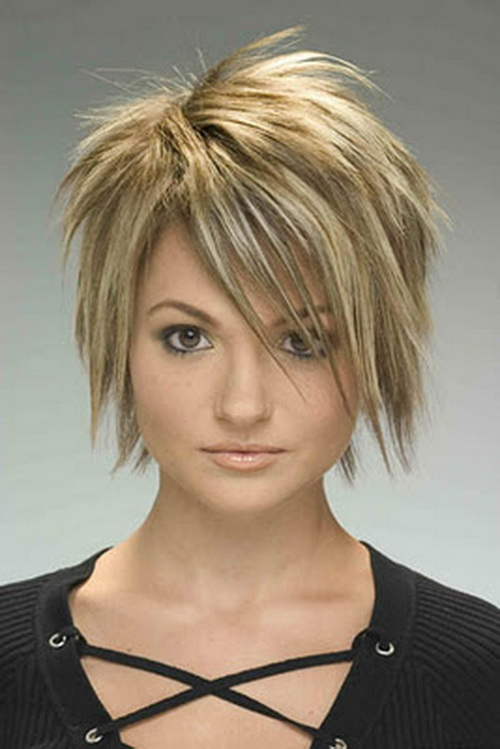 Remarkable Anime Woman S Haircuts Anime Get Free Printable Hairstyle Pictures Hairstyle Inspiration Daily Dogsangcom