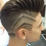 Latest-undercut-hairstyle-for-men-fall-winter-2014-2015-2-150x150