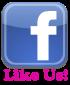 like-us-on-facebook-logo-png-i15