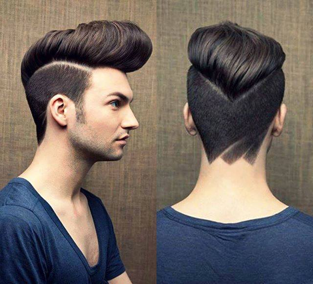 Brilliant Most Current Stylish Hair Styles 2015 For Young Boy 9 Schematic Wiring Diagrams Phreekkolirunnerswayorg