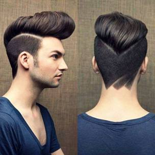 Most-Current-Stylish-Hair-Styles-2015-for-Young-Boy-9