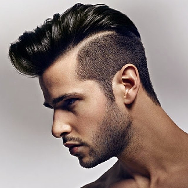 Trendy Mens Haircuts 2015 01