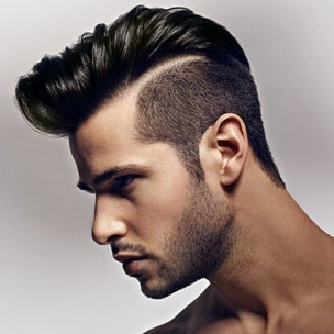Trendy-Mens-Haircuts-2015-01