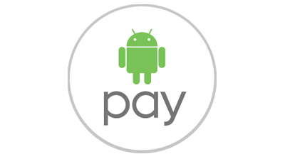 android-pay-mobile-banking